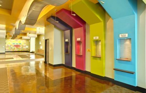 Commercial Painting Contractors Nashville Commercial Painters CIP - Painting contractors